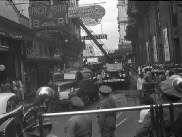 1958 - FOTOS DE CUBA ! SOLAMENTES DE ANTES DEL 1958 !!!! - Página 18 San_ra10