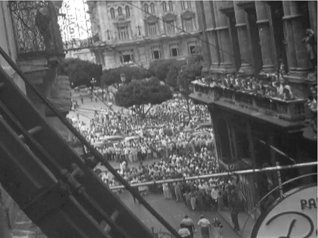 1958 - FOTOS DE CUBA ! SOLAMENTES DE ANTES DEL 1958 !!!! - Página 18 San_ra11