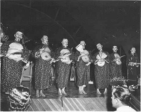 1958 - FOTOS DE CUBA ! SOLAMENTES DE ANTES DEL 1958 !!!! - Página 19 Tropic15