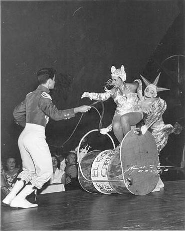 1958 - FOTOS DE CUBA ! SOLAMENTES DE ANTES DEL 1958 !!!! - Página 19 Tropic16