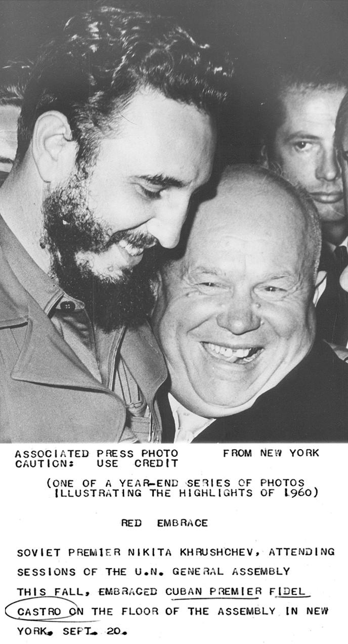 1958 - FOTOS DE CUBA ! SOLAMENTES DE ANTES DEL 1958 !!!! - Página 18 Two_de10
