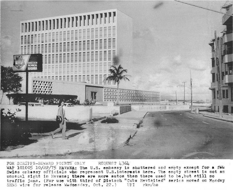 1958 - FOTOS DE CUBA ! SOLAMENTES DE ANTES DEL 1958 !!!! - Página 18 Us_emb10
