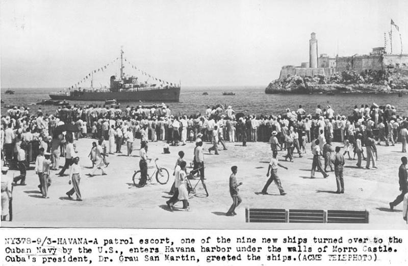 1958 - FOTOS DE CUBA ! SOLAMENTES DE ANTES DEL 1958 !!!! - Página 18 Usnavy10