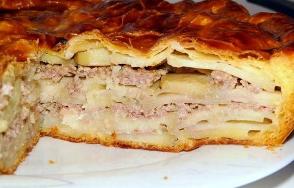 La Pâtisserie - Page 5 Image10