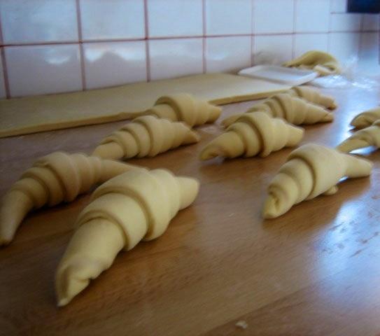 La Pâtisserie - Page 5 Image14