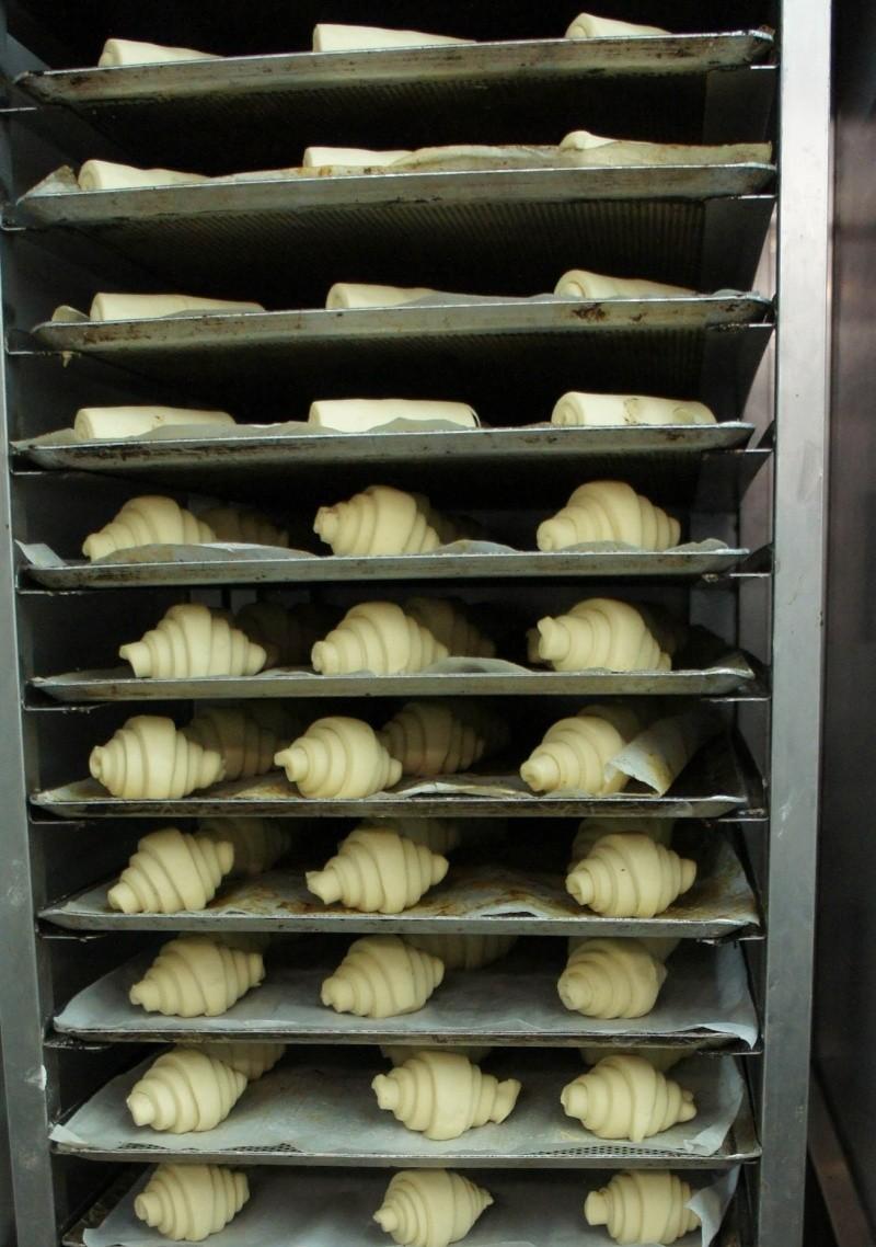 La Pâtisserie - Page 5 Image15