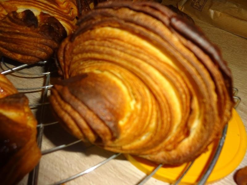 La Pâtisserie - Page 6 Image18