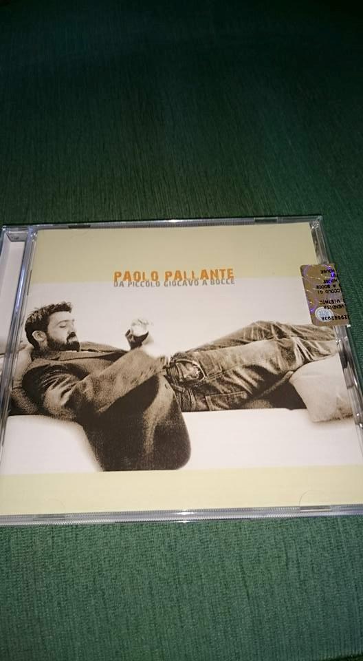 Paolo Pallante de passage à Wangen le 23 juin 2015 11666310