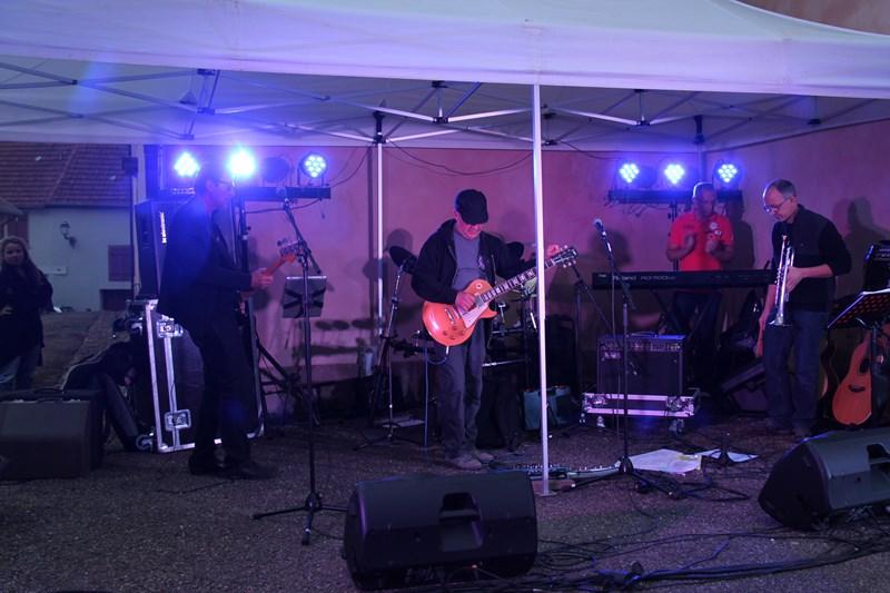 Fête de la musique 2015, vendredi 19 juin à partir de 19h à Wangen! Fyte_d20