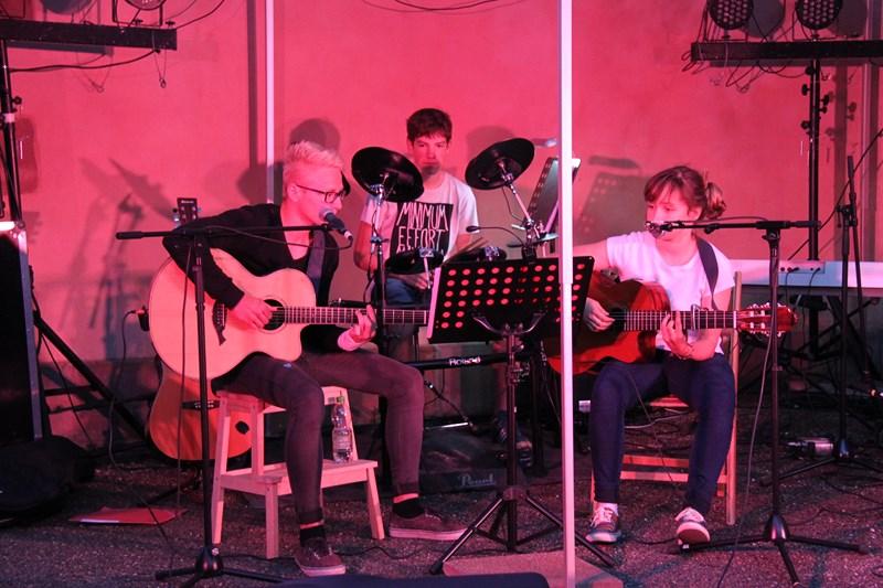 Fête de la musique 2015, vendredi 19 juin à partir de 19h à Wangen! Fyte_d27