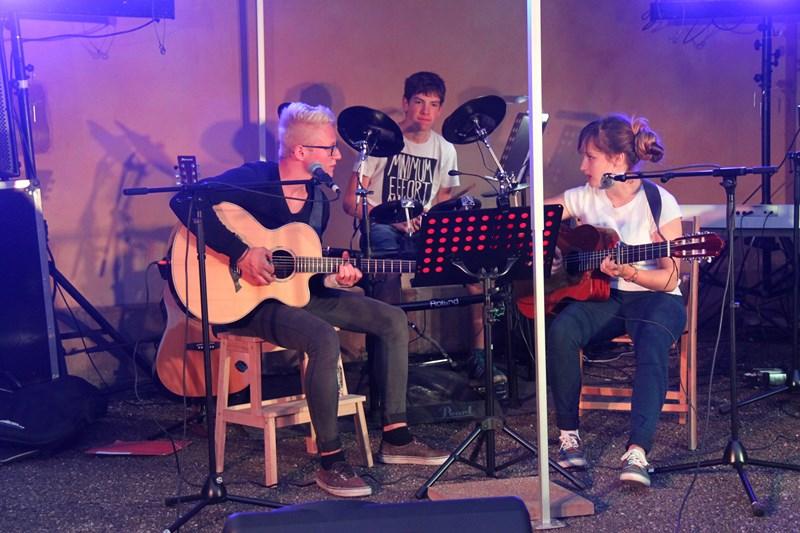 Fête de la musique 2015, vendredi 19 juin à partir de 19h à Wangen! Fyte_d29