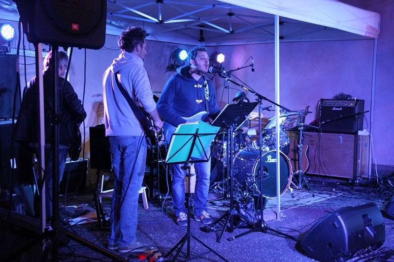 Fête de la musique 2015, vendredi 19 juin à partir de 19h à Wangen! Fyte_d38