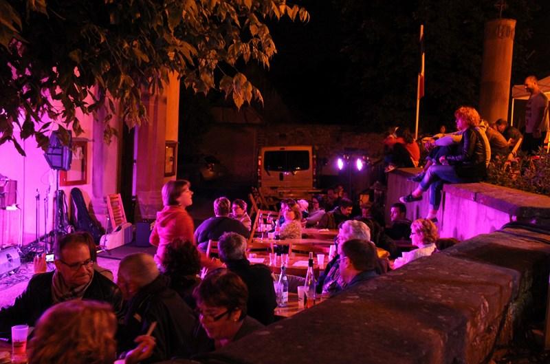 Fête de la musique 2015, vendredi 19 juin à partir de 19h à Wangen! Fyte_d44