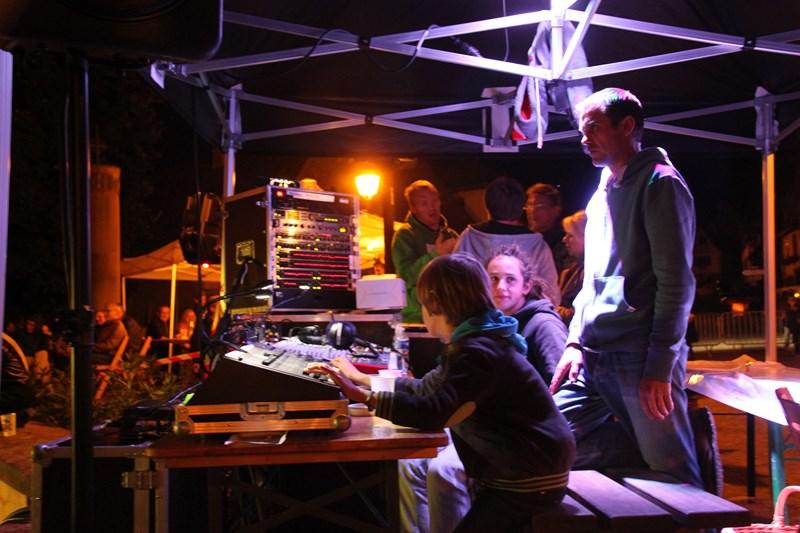 Fête de la musique 2015, vendredi 19 juin à partir de 19h à Wangen! Fyte_d48