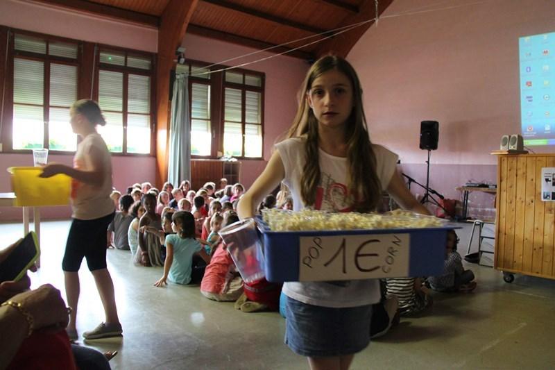 Fête de fin d'année des écoles de Wangen, 26 juin 2015 Fyte_d55