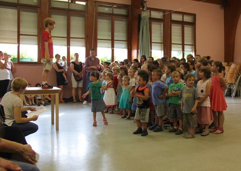 Fête de fin d'année des écoles de Wangen, 26 juin 2015 Fyte_d59