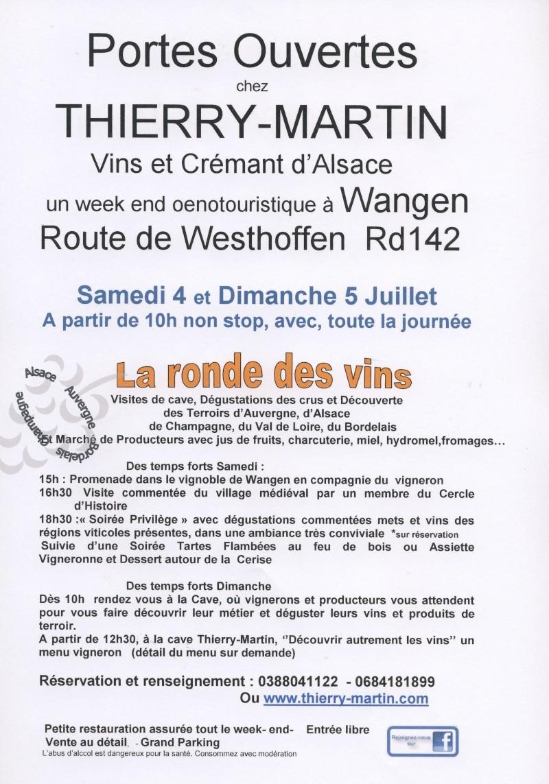Vins et Crémant d'Alsace Thierry- Martin - Page 4 Image020