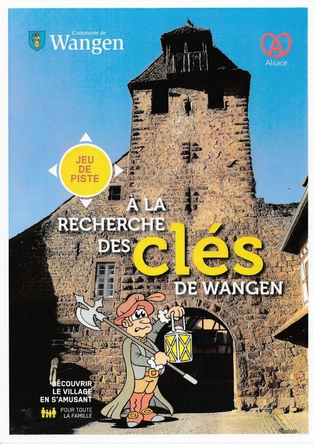 188 ème édition de la Fête de la Fontaine de Wangen, 5-6 juillet 2015 Img_2014