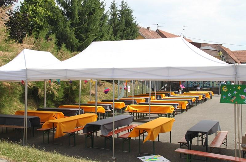 Fête annuelle du Freihof à Wangen, dimanche 14 juin 2015  Img_7414