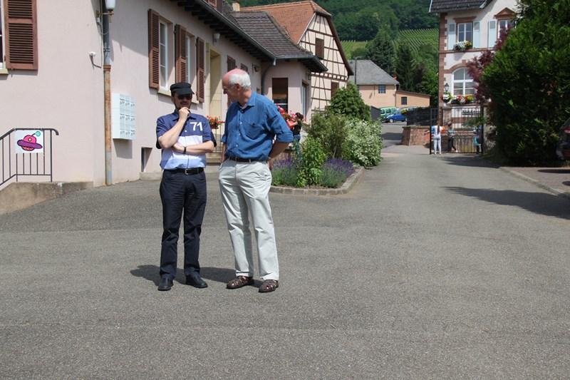 Fête annuelle du Freihof à Wangen, dimanche 14 juin 2015  Img_7415