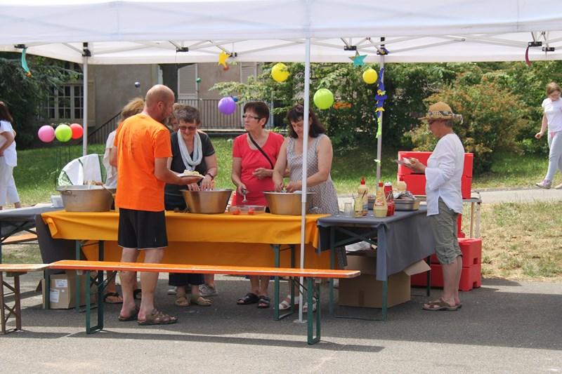 Fête annuelle du Freihof à Wangen, dimanche 14 juin 2015  Img_7612