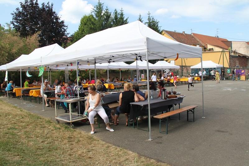 Fête annuelle du Freihof à Wangen, dimanche 14 juin 2015  Img_7810