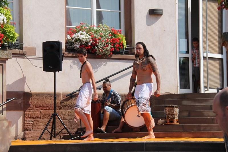 188 ème édition de la Fête de la Fontaine de Wangen, 5-6 juillet 2015 Img_8927