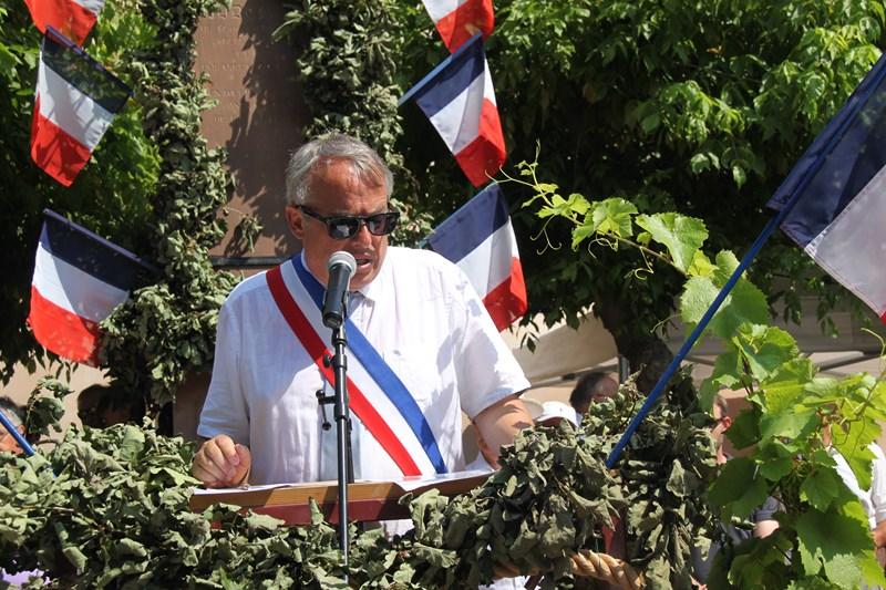 188 ème édition de la Fête de la Fontaine de Wangen, 5-6 juillet 2015 Img_9053