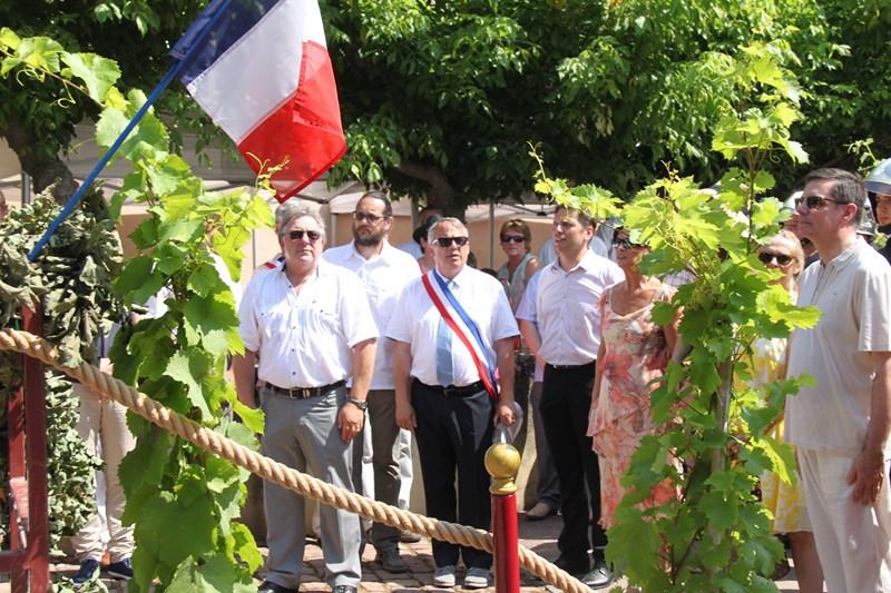 188 ème édition de la Fête de la Fontaine de Wangen, 5-6 juillet 2015 Img_9054