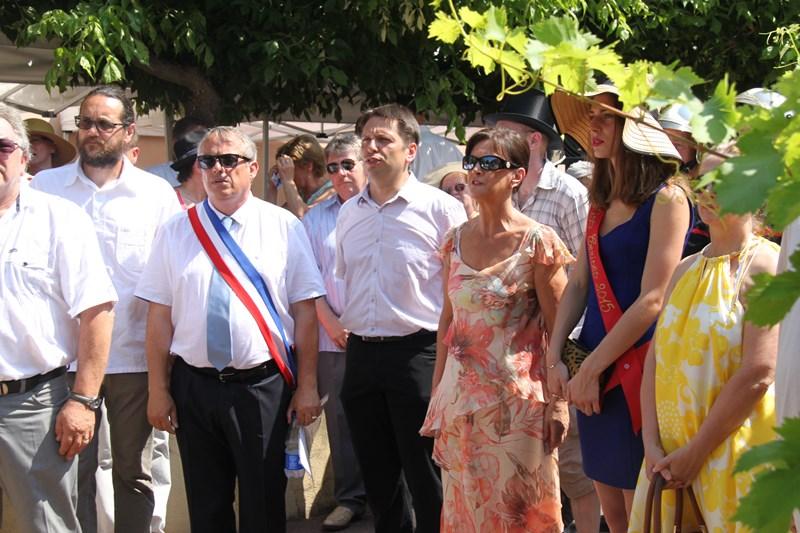 188 ème édition de la Fête de la Fontaine de Wangen, 5-6 juillet 2015 Img_9056