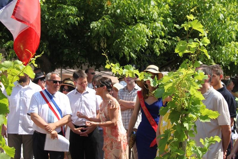188 ème édition de la Fête de la Fontaine de Wangen, 5-6 juillet 2015 Img_9062
