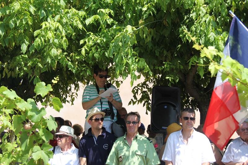 188 ème édition de la Fête de la Fontaine de Wangen, 5-6 juillet 2015 Img_9063