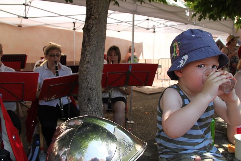 188 ème édition de la Fête de la Fontaine de Wangen, 5-6 juillet 2015 Img_9140