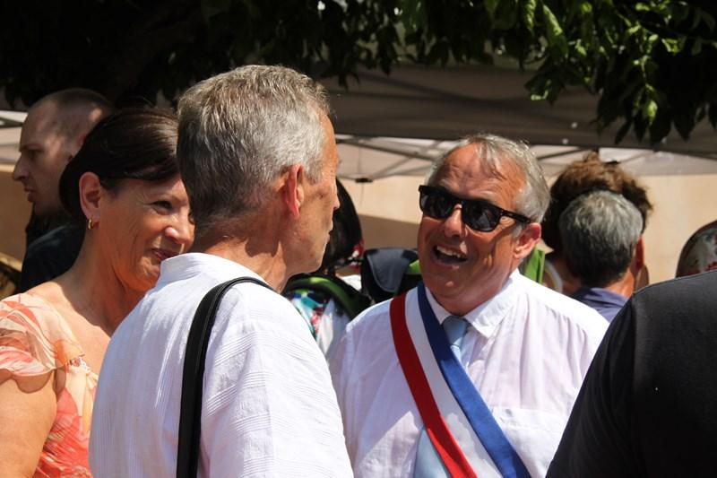 188 ème édition de la Fête de la Fontaine de Wangen, 5-6 juillet 2015 Img_9153