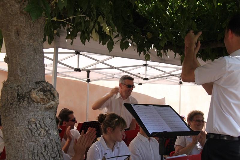 188 ème édition de la Fête de la Fontaine de Wangen, 5-6 juillet 2015 Img_9164