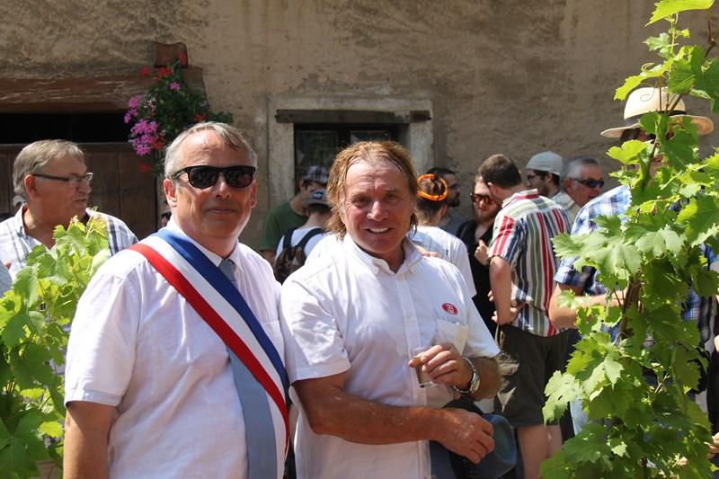 188 ème édition de la Fête de la Fontaine de Wangen, 5-6 juillet 2015 Img_9165