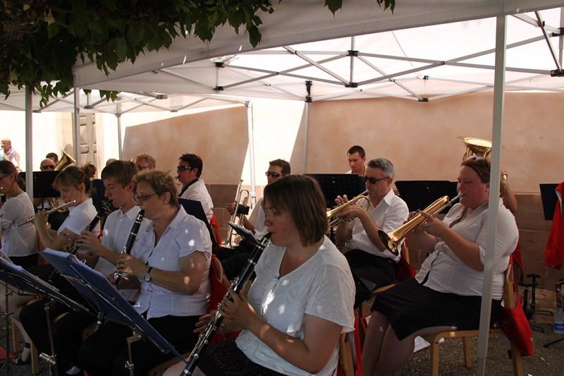 188 ème édition de la Fête de la Fontaine de Wangen, 5-6 juillet 2015 Img_9213