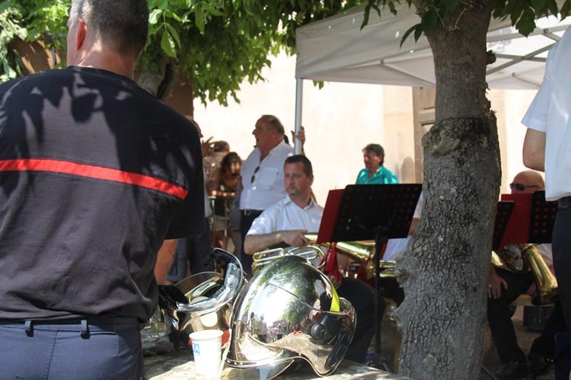 188 ème édition de la Fête de la Fontaine de Wangen, 5-6 juillet 2015 Img_9222