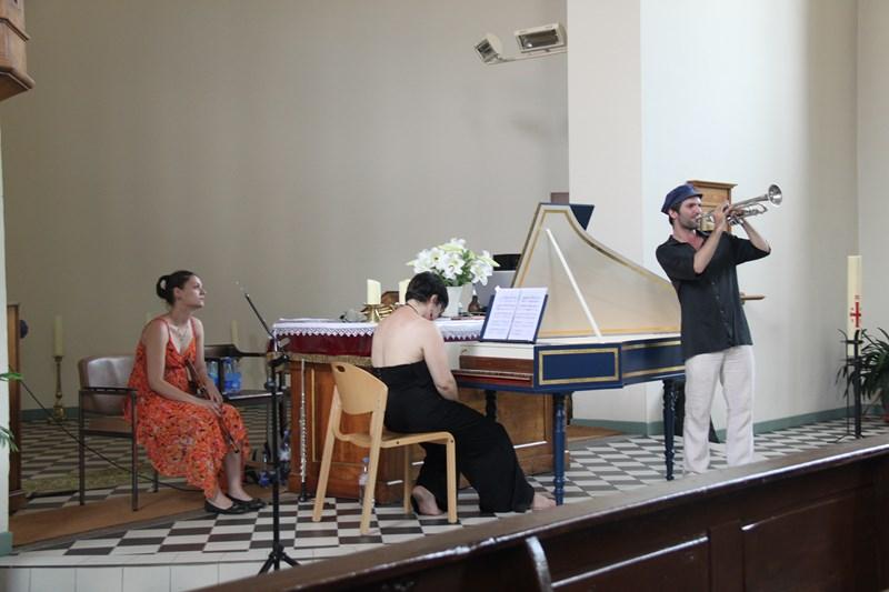 Plurium #1 en concert à Wangen dimanche 5 juillet 2015 à 16h30 à l'occasion de la 188ème  fête de la fontaine Img_9320