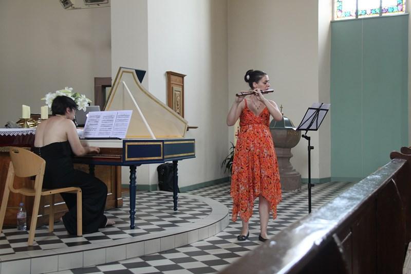 Plurium #1 en concert à Wangen dimanche 5 juillet 2015 à 16h30 à l'occasion de la 188ème  fête de la fontaine Img_9323