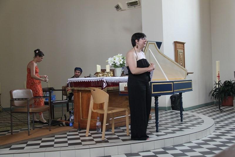 Plurium #1 en concert à Wangen dimanche 5 juillet 2015 à 16h30 à l'occasion de la 188ème  fête de la fontaine Img_9324