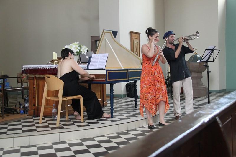 Plurium #1 en concert à Wangen dimanche 5 juillet 2015 à 16h30 à l'occasion de la 188ème  fête de la fontaine Img_9327