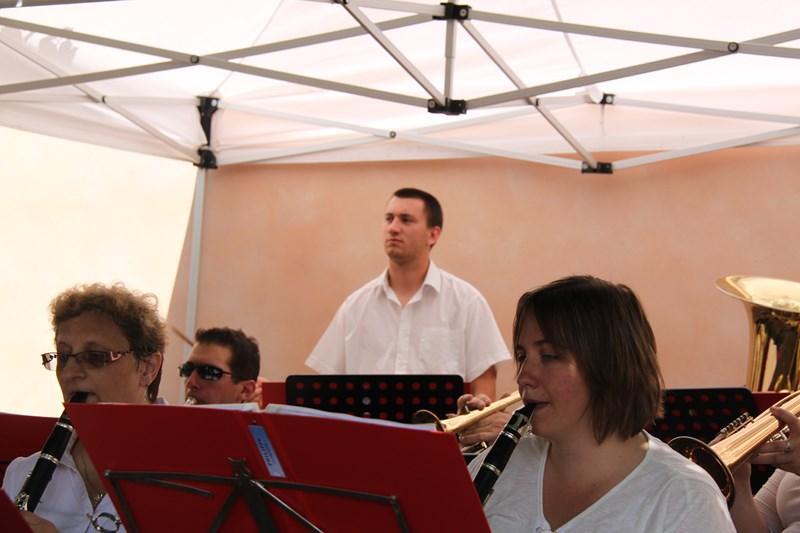 188 ème édition de la Fête de la Fontaine de Wangen, 5-6 juillet 2015 Img_9340