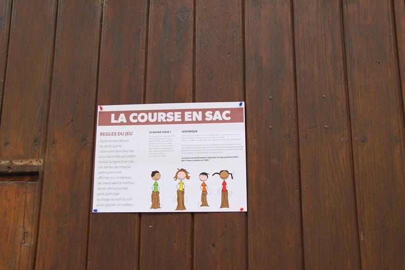 188 ème édition de la Fête de la Fontaine de Wangen, 5-6 juillet 2015 Img_9349