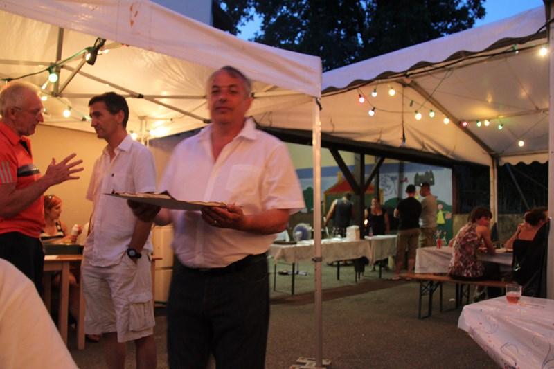 188 ème édition de la Fête de la Fontaine de Wangen, 5-6 juillet 2015 Img_9359