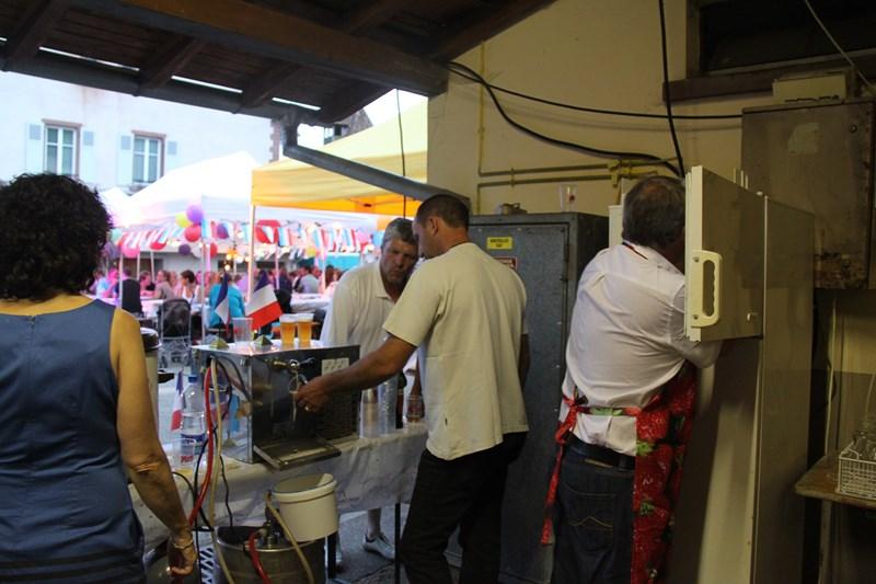 Wangen, 13 juillet 2015, bal populaire, retraite aux flambeaux et feu d'artifice! Img_9519