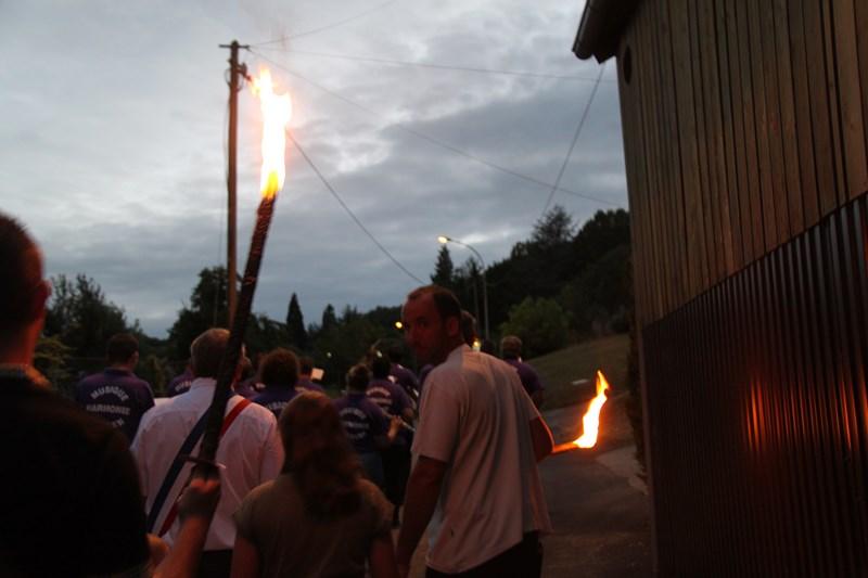 Wangen, 13 juillet 2015, bal populaire, retraite aux flambeaux et feu d'artifice! Img_9535