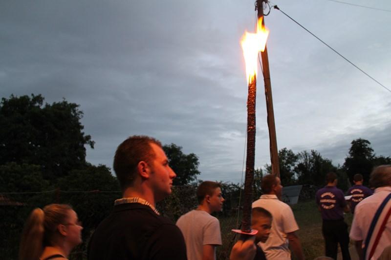 Wangen, 13 juillet 2015, bal populaire, retraite aux flambeaux et feu d'artifice! Img_9536