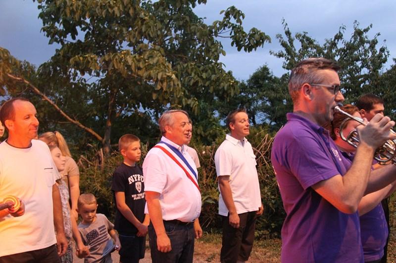 Wangen, 13 juillet 2015, bal populaire, retraite aux flambeaux et feu d'artifice! Img_9543