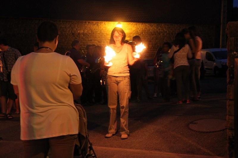 Wangen, 13 juillet 2015, bal populaire, retraite aux flambeaux et feu d'artifice! Img_9631
